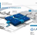 IDS in Cologne 2019
