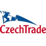 Government trade promotion agency of the Czech Republic