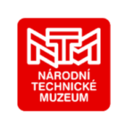 National Technical Museum